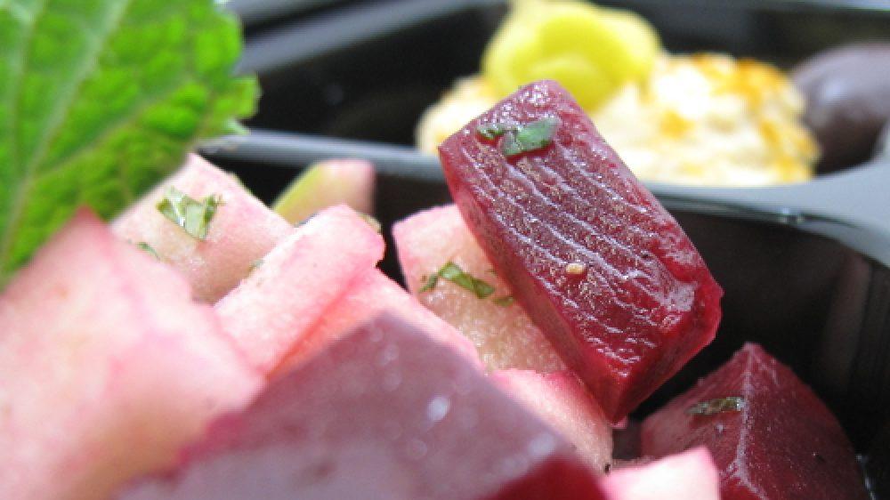 Salade02500