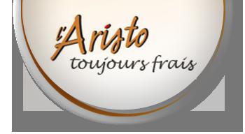 AristoCuisine