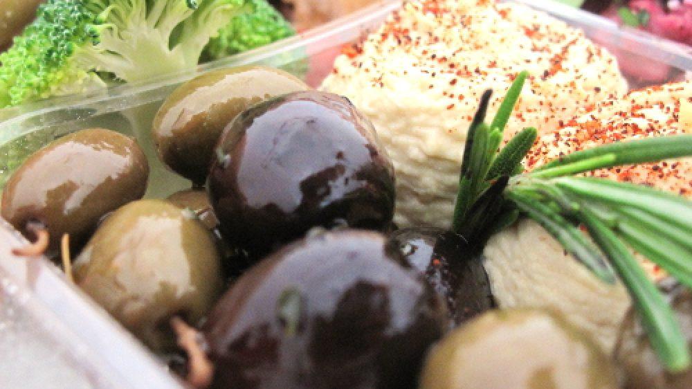 olives500
